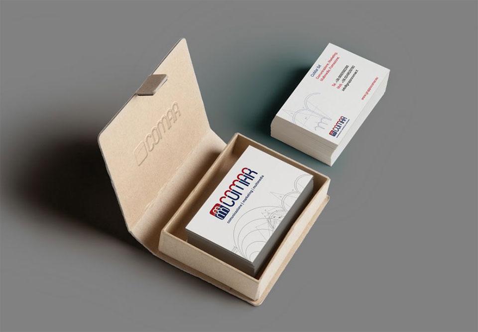 BV-con-scatola-vintage