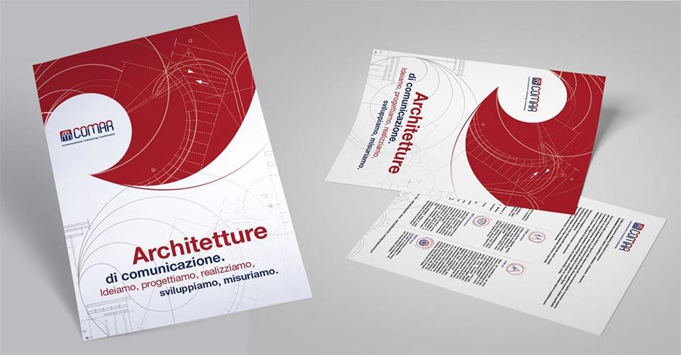 a4-paper-data-sheet-agency-agenzia-architettura