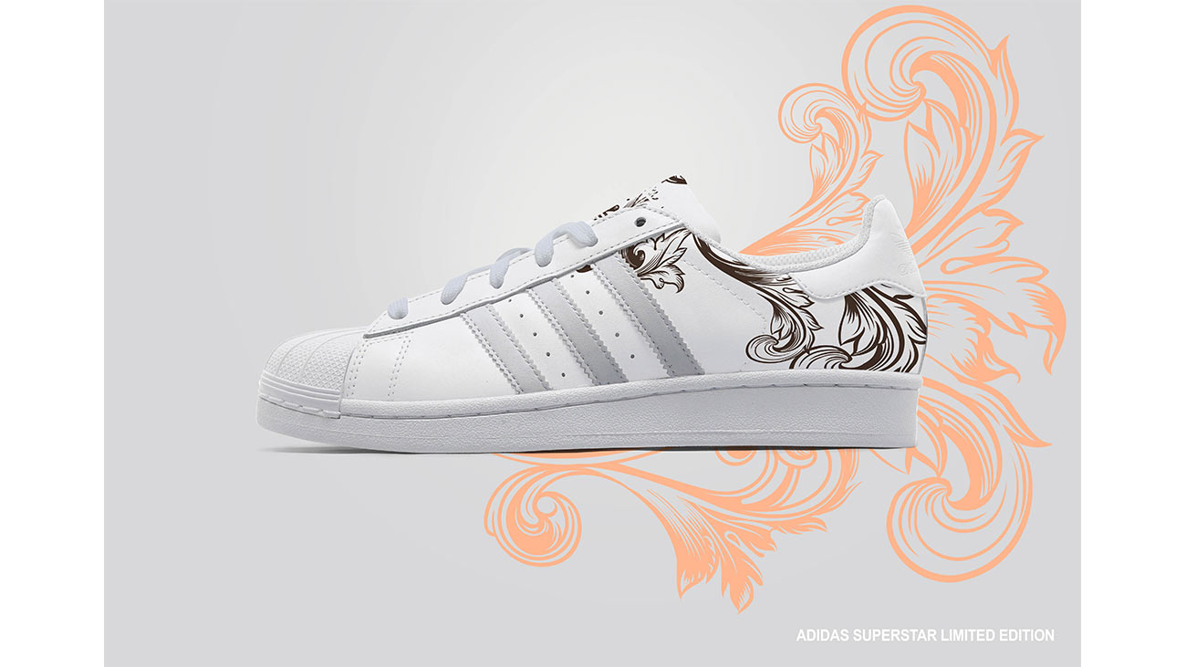 adidas_limited_edition_by_sara_gionetti_brand_graphic_design_fashion_costum_shoes