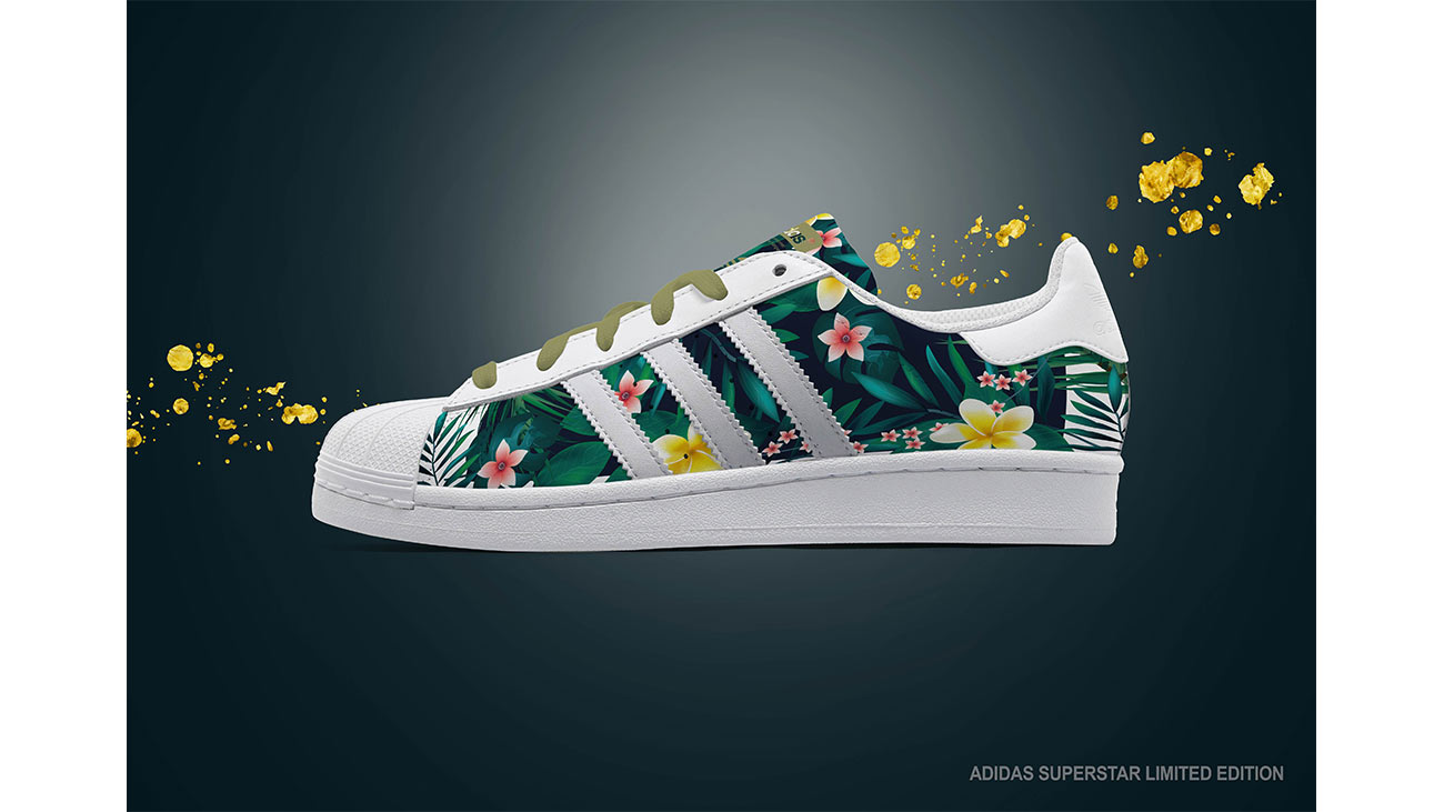 adidas_limited_edition_by_sara_gionetti_brand_graphic_design_fashion_costum_shoes_illustration