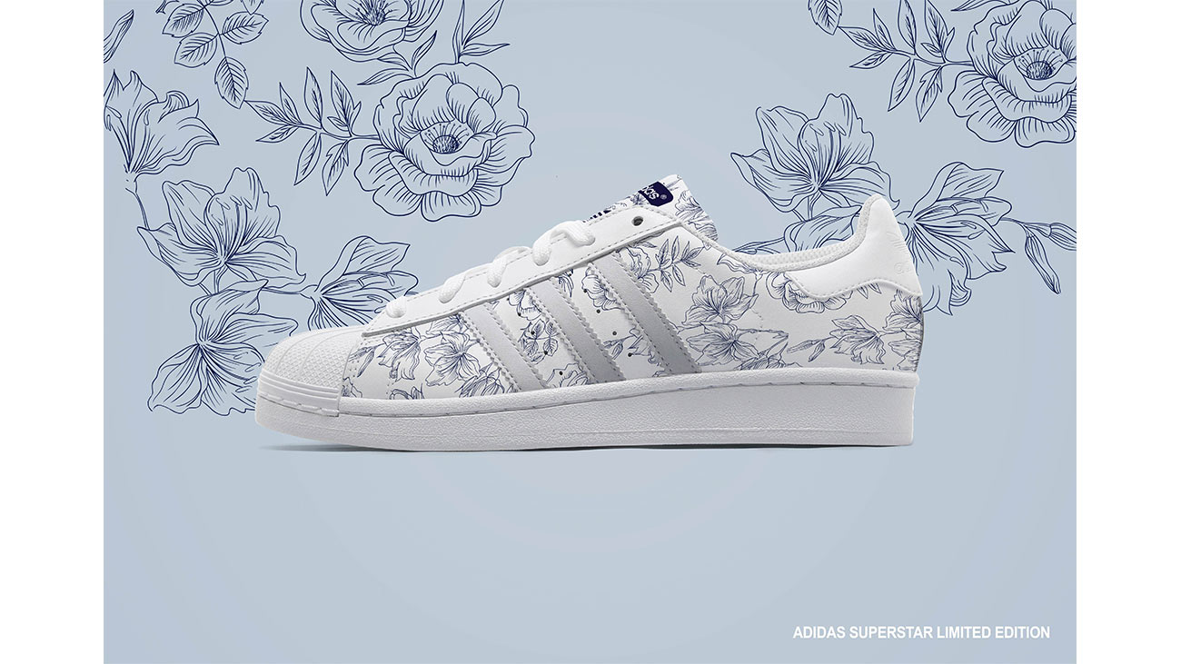 adidas_limited_edition_by_sara_gionetti_brand_graphic_design_fashion_costum_shoes_illustration_pen_sketch