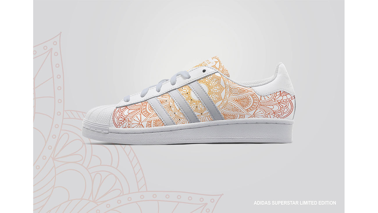 adidas_limited_edition_by_sara_gionetti_brand_graphic_design_fashion_costum_shoes_nike