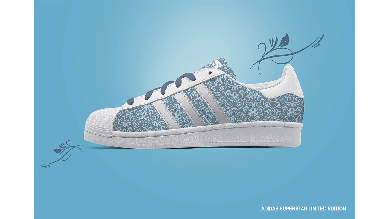 adidas_limited_edition_by_sara_gionetti_brand_graphic_design_fashion_costum_shoes_nike_sport