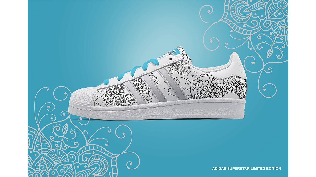 adidas_limited_edition_by_sara_gionetti_brand_graphic_design_fashion_costum_shoes_nike_sport_wear