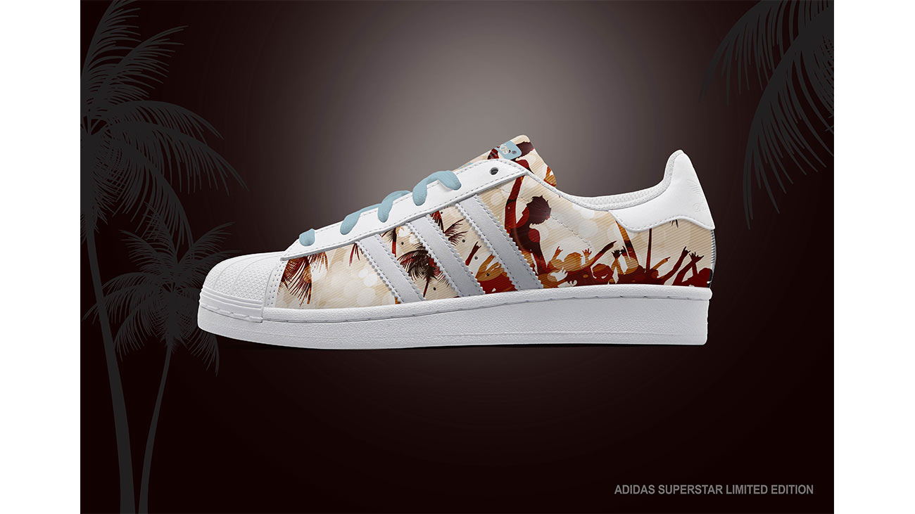adidas_limited_edition_by_sara_gionetti_brand_graphic_design_fashion_costum_shoes_nike_sport_wear_street
