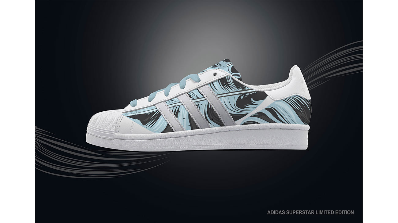adidas_limited_edition_by_sara_gionetti_brand_graphic_design_fashion_costum_shoes_nike_sport_wear_street_art