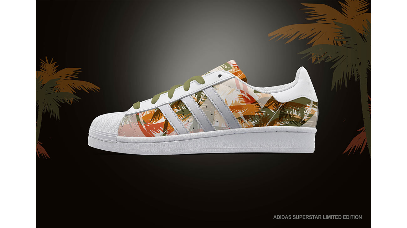 adidas_limited_edition_by_sara_gionetti_brand_graphic_design_fashion_costum_shoes_nike_sport_wear_street_art_product