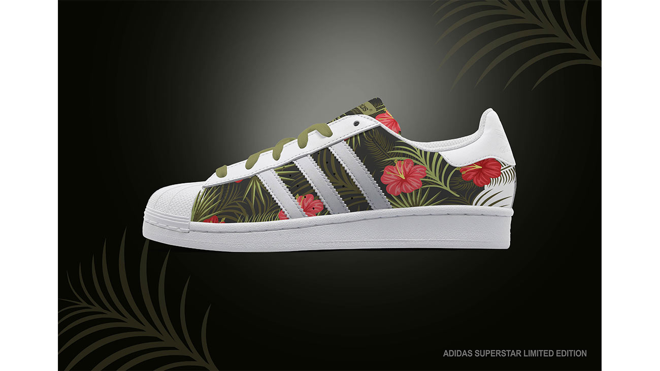 adidas_limited_edition_by_sara_gionetti_brand_graphic_design_fashion_costum_shoes_nike_sport_wear_street_art_product_design