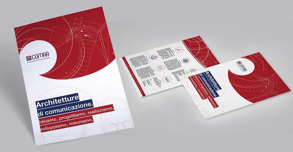 agenzia-di-comunicazione-architettura-grafica-roma