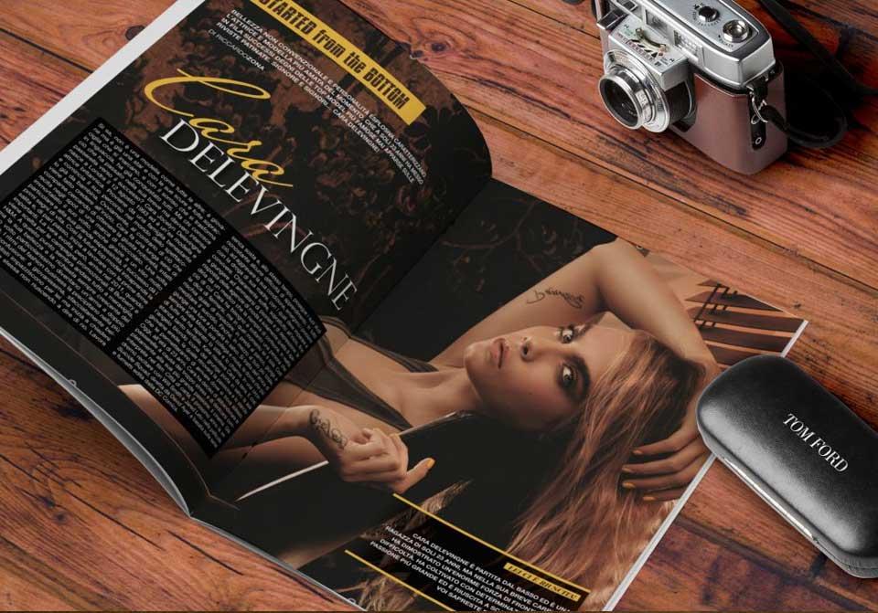 be_different_magazine_cover_graphic_design_editorial_roma_grafica_editoriale_3