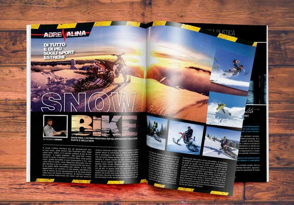 be_different_magazine_cover_graphic_design_editorial_roma_grafica_editoriale_4