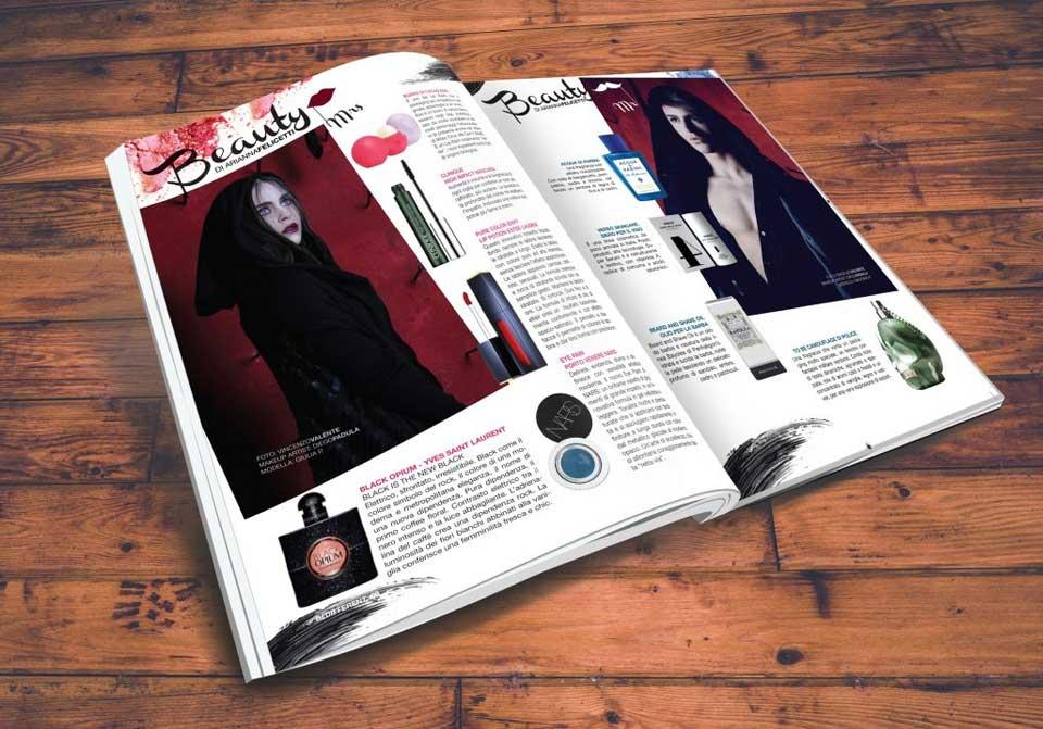 be_different_magazine_cover_graphic_design_editorial_roma_grafica_editoriale_5
