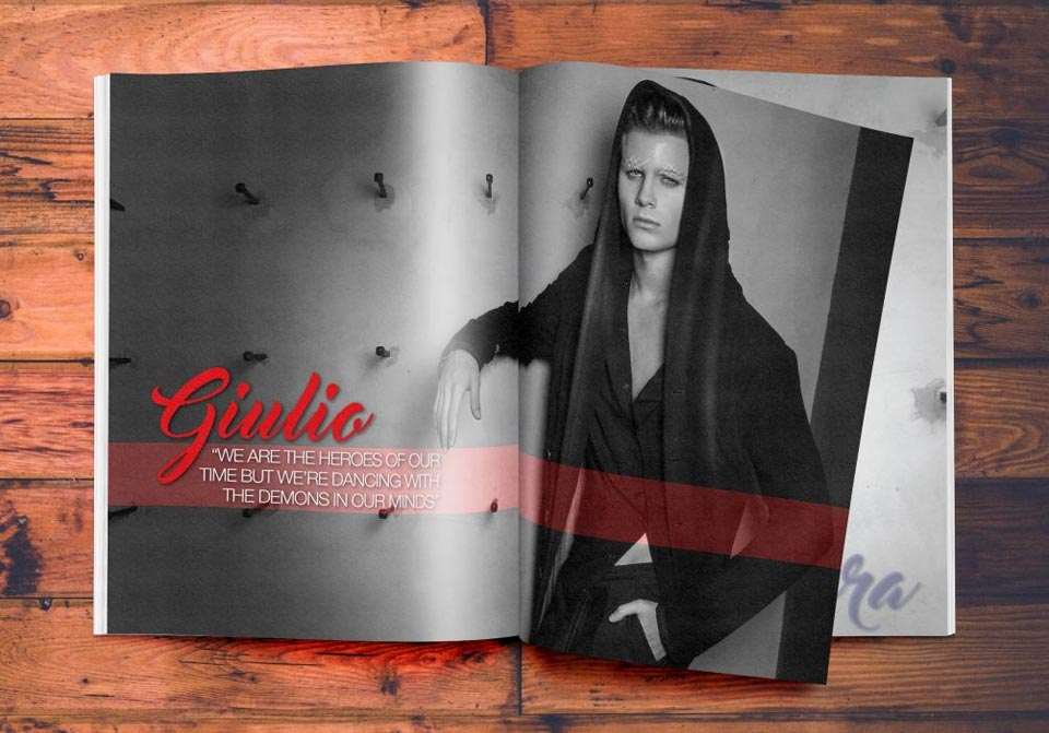 be_different_magazine_cover_graphic_design_editorial_roma_grafica_editoriale_7