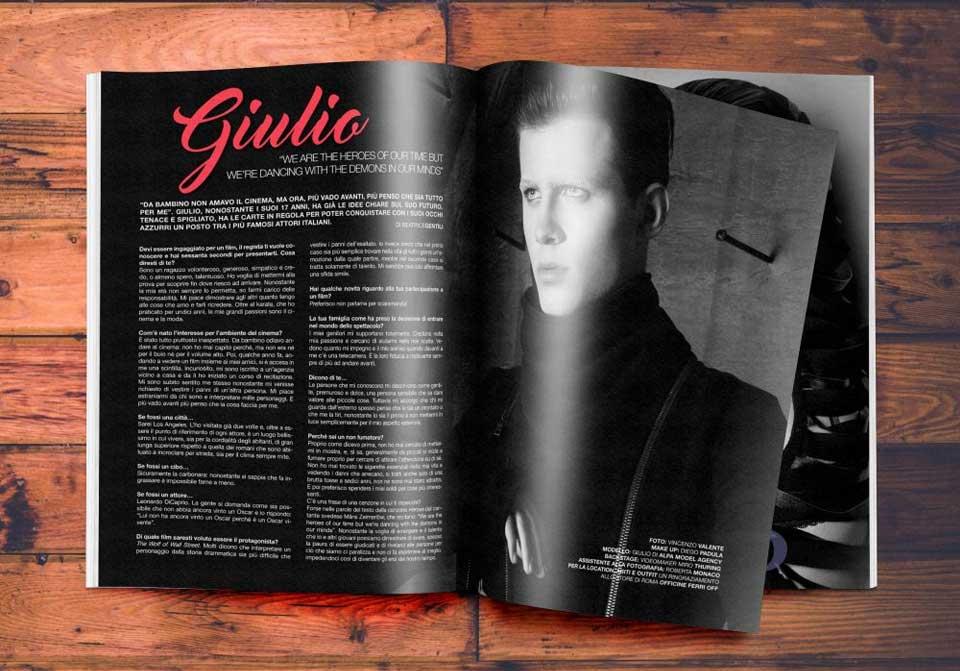 be_different_magazine_cover_graphic_design_editorial_roma_grafica_editoriale_8