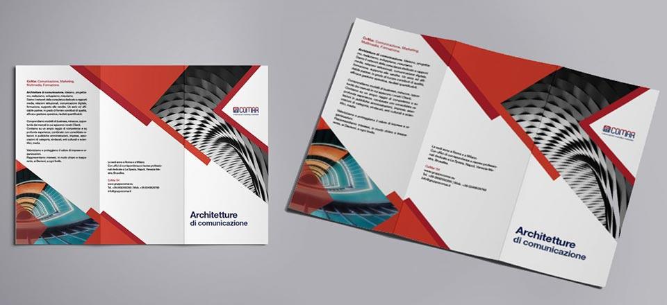 brochure-ante-fronte-retro-grafica-mockup-10