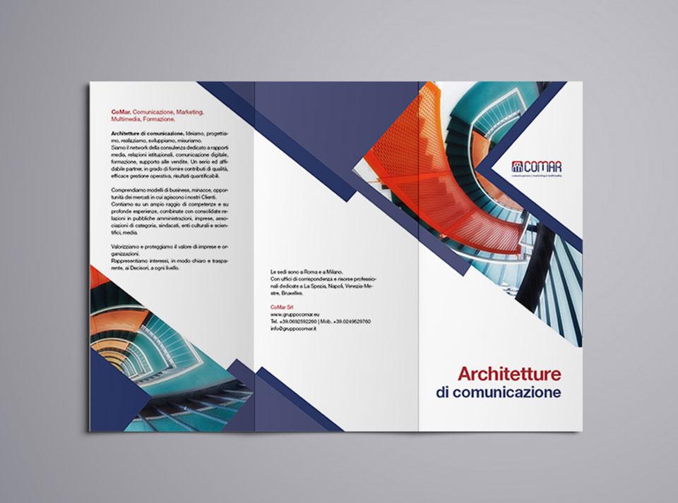 brochure-ante-fronte-retro-grafica-mockup-2