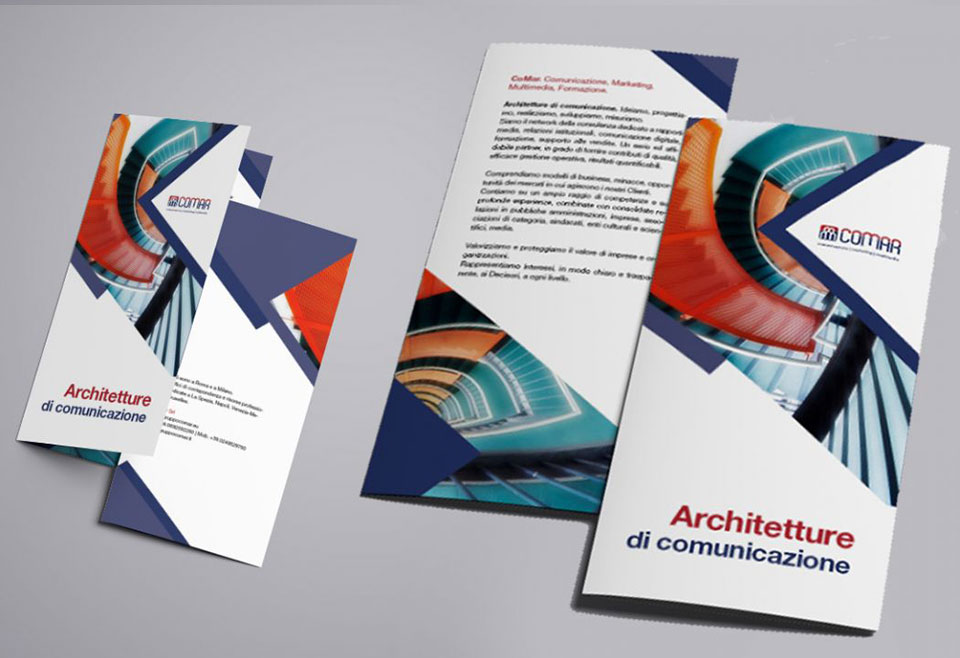 brochure-ante-fronte-retro-grafica-mockup-3