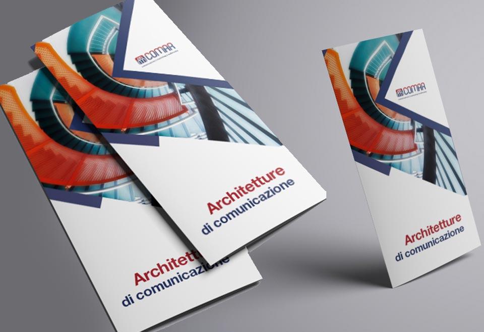brochure-ante-fronte-retro-grafica-mockup-4