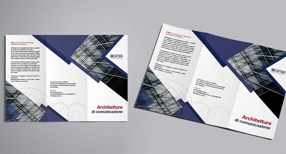 brochure-ante-fronte-retro-grafica-mockup-5
