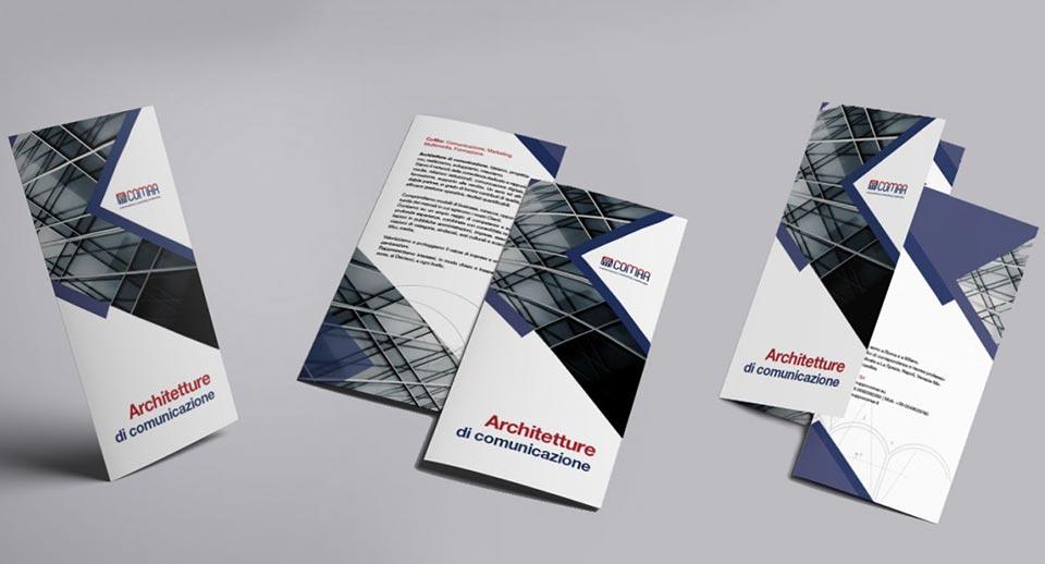 brochure-ante-fronte-retro-grafica-mockup-6