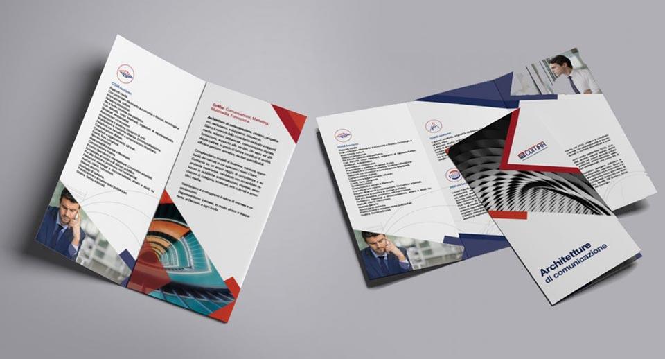 brochure-ante-fronte-retro-grafica-mockup-9