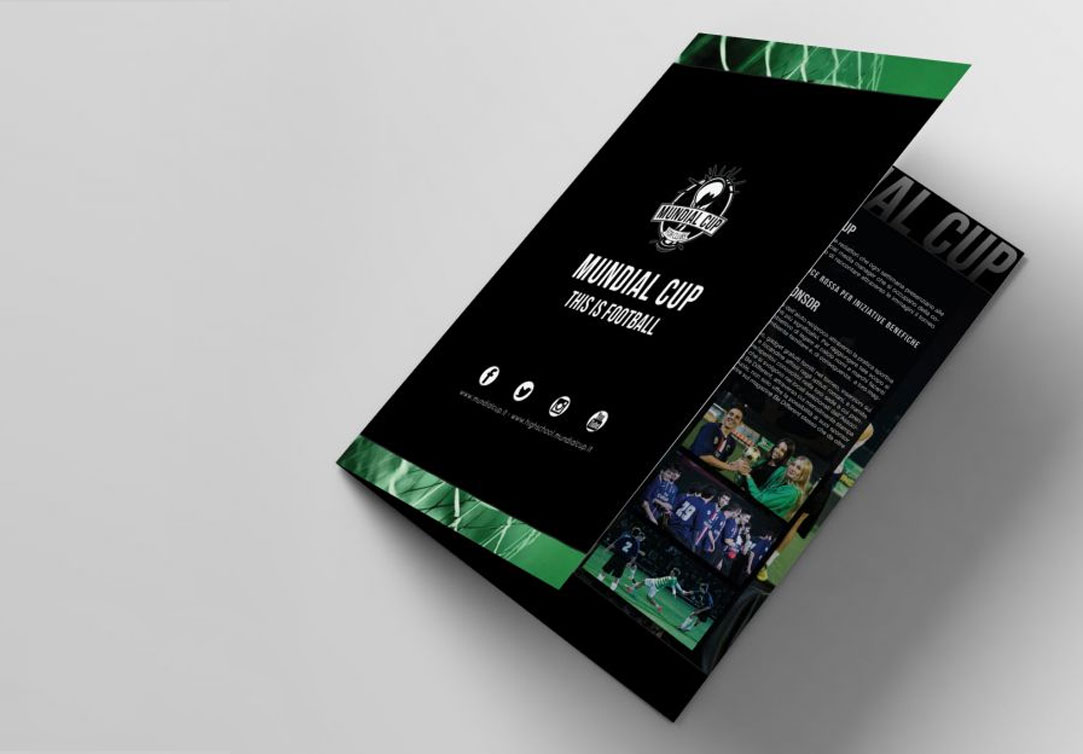 calcio_sport_graphic_flyer