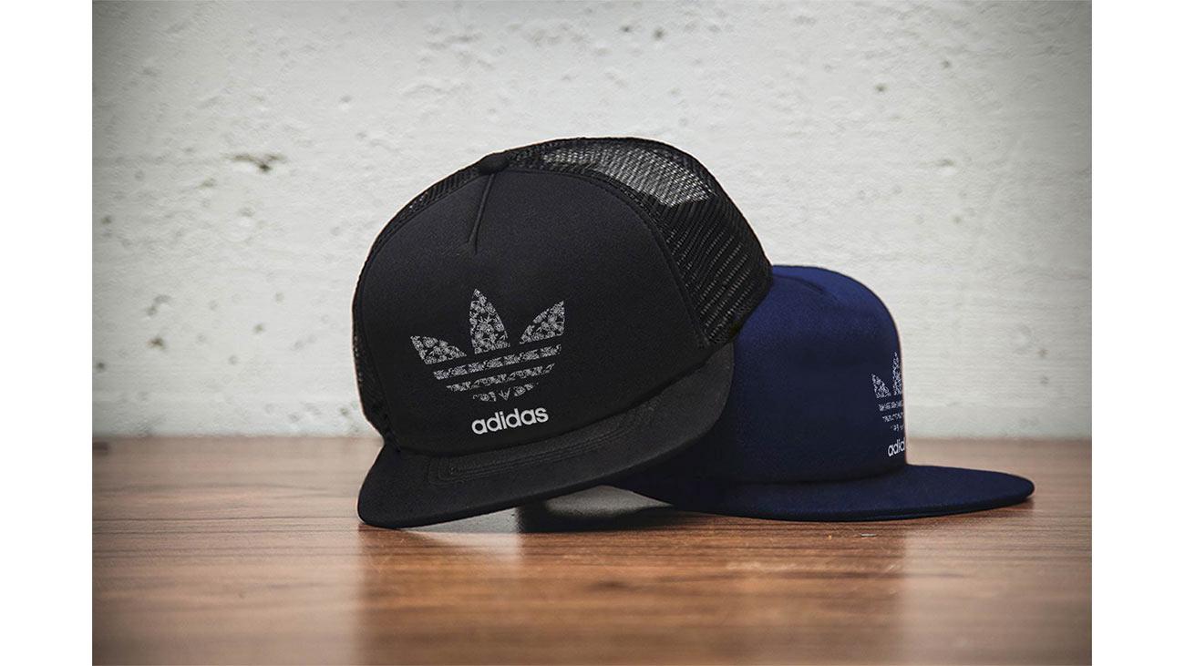 cap_cappello_hip_hop_rap_adidas_summer_edition
