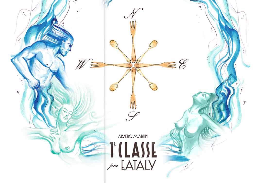 eataly-1-classe-illustrazione-expo
