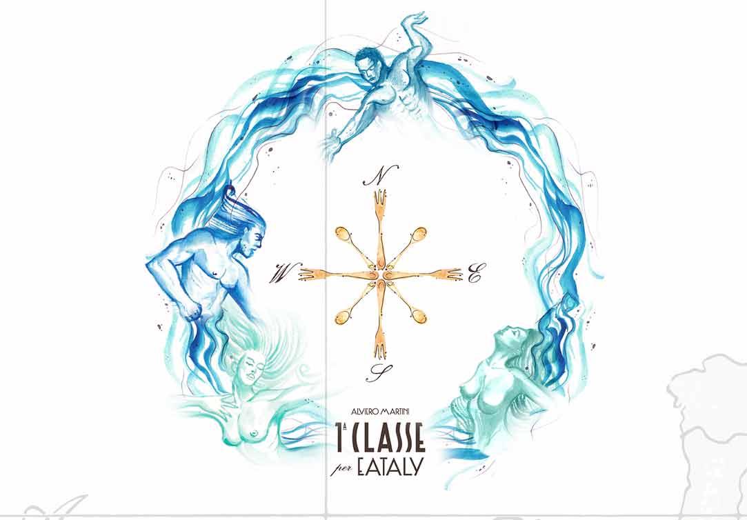 eataly-illustrazione