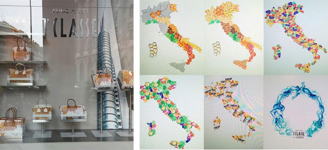 ecpo-italy-limited-edition-edizione-limitata_collection_milano