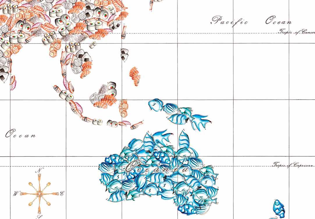 fish-food-oceania-australia
