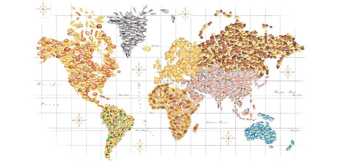 geo-maps-martini-alviero-prima-classe-brand-illustration-fashion