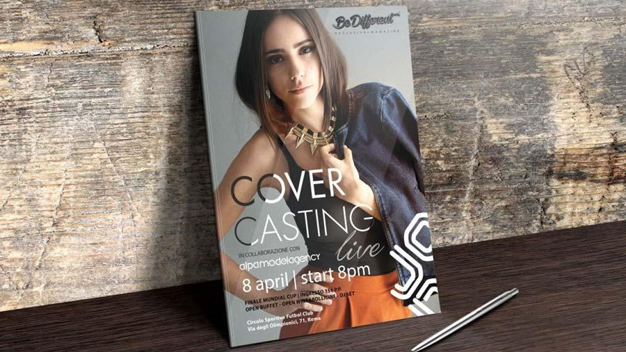 invito-evento-grafica-model-casting-moda-flyer-graphic