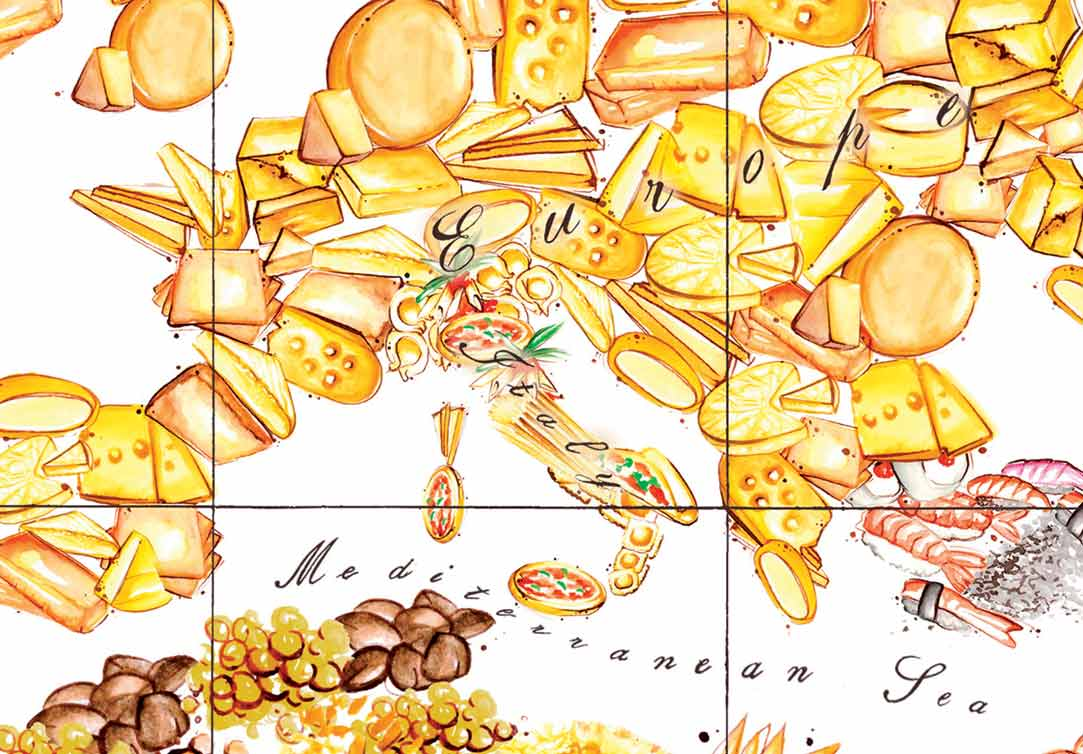 italy-maps-food