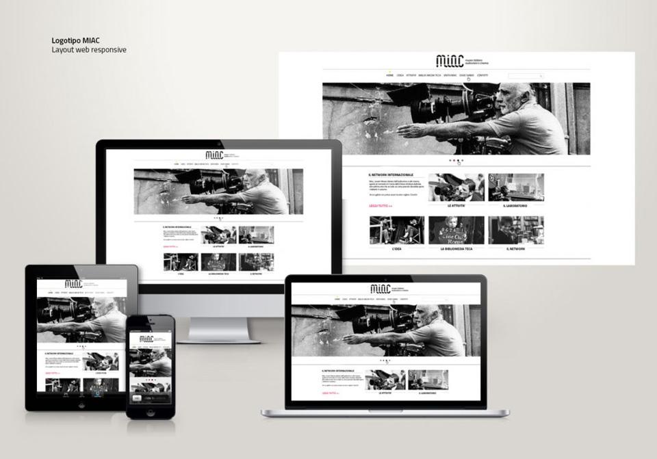layout_web_responsive