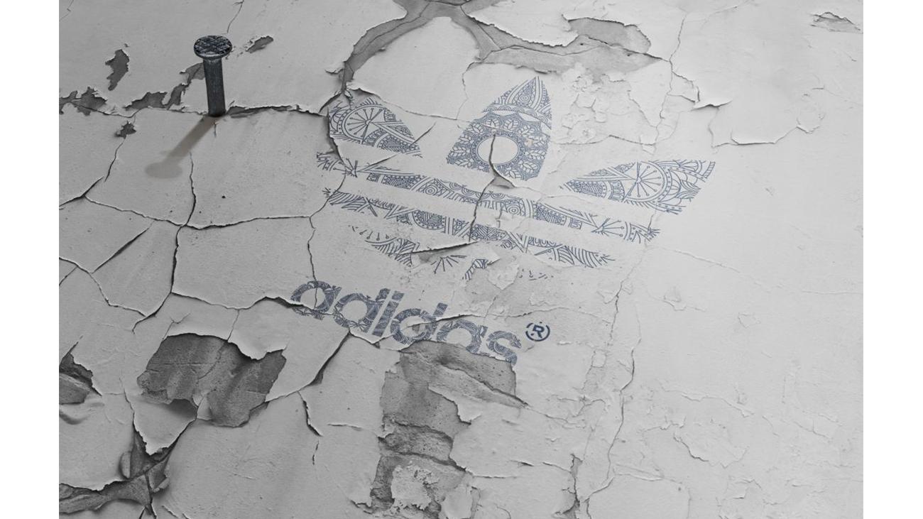 logo_adidas-1108×720
