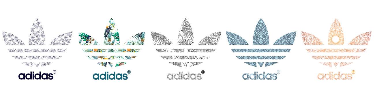 logo_adidas_advertising-01