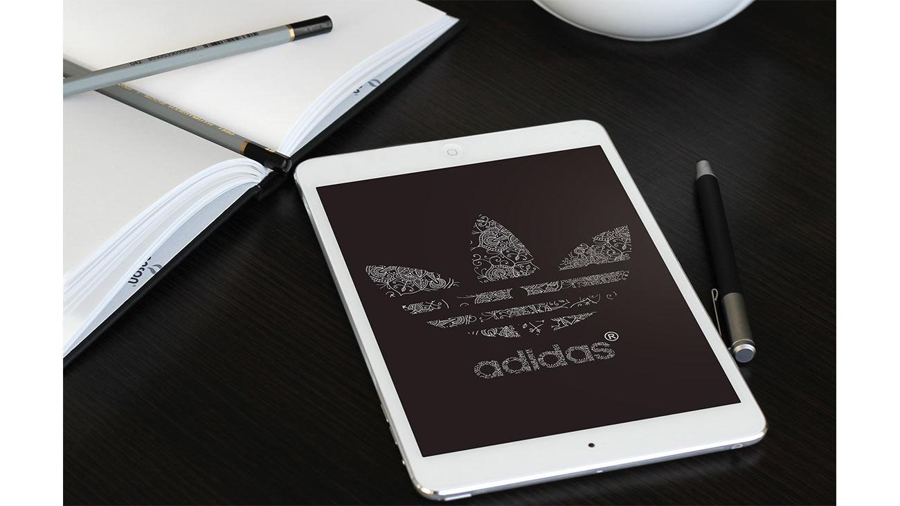 logo_adidas_illustrazione