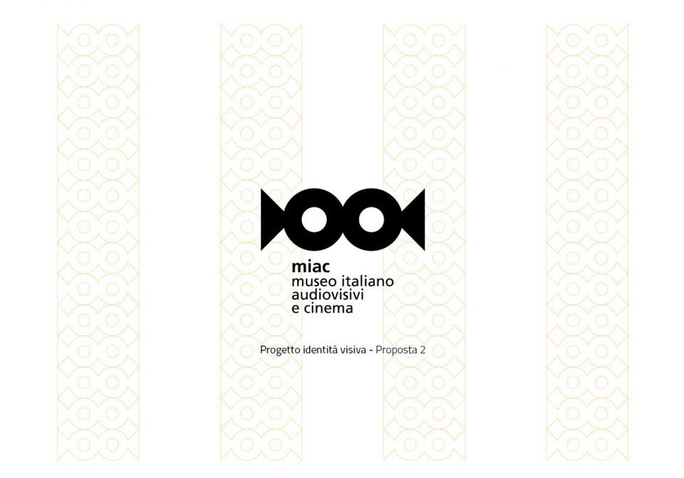 logo_proposta_2