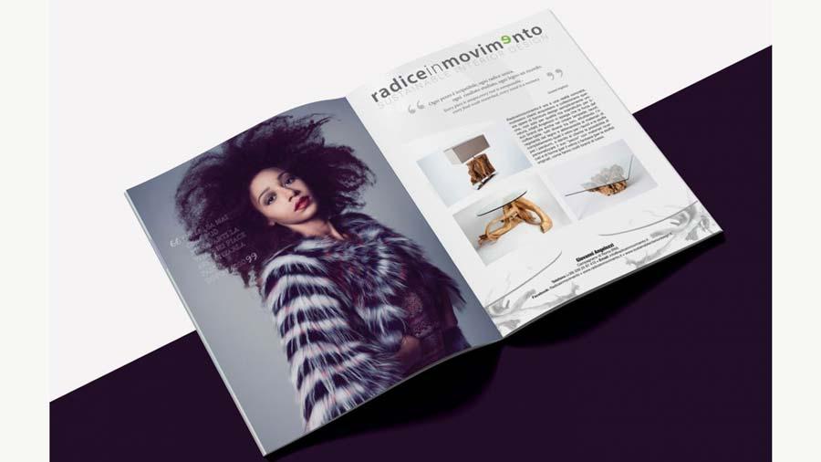 magazine-grafica-impaginazione_10