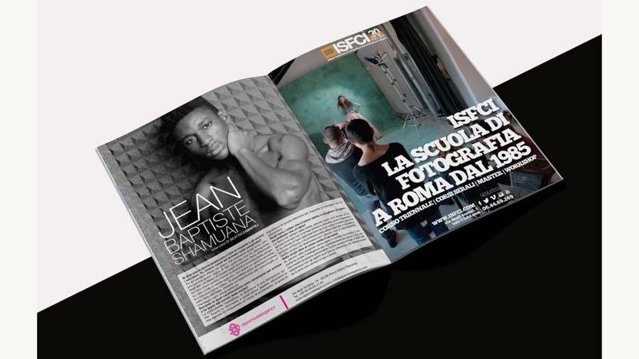 magazine-grafica-impaginazione_13