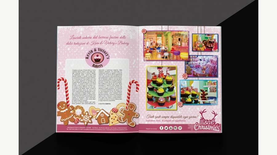 magazine-grafica-impaginazione_14
