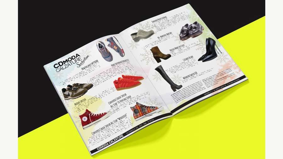 magazine-grafica-impaginazione_15