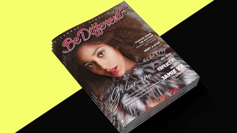 magazine-grafica-impaginazione_2