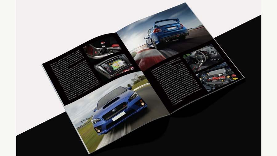 magazine-grafica-impaginazione_6