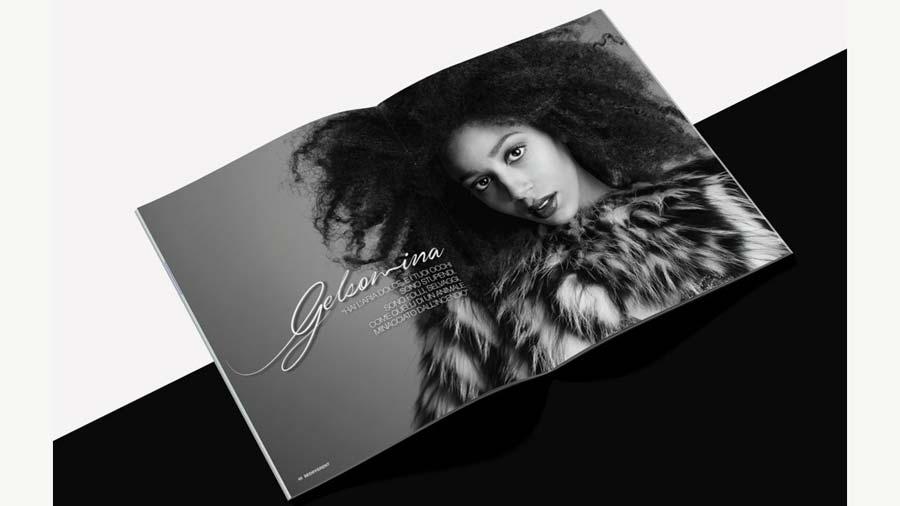 magazine-grafica-impaginazione_9