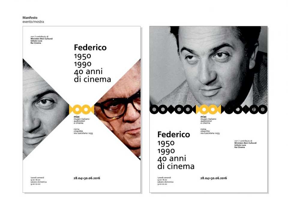 manifesto_logo_2_2