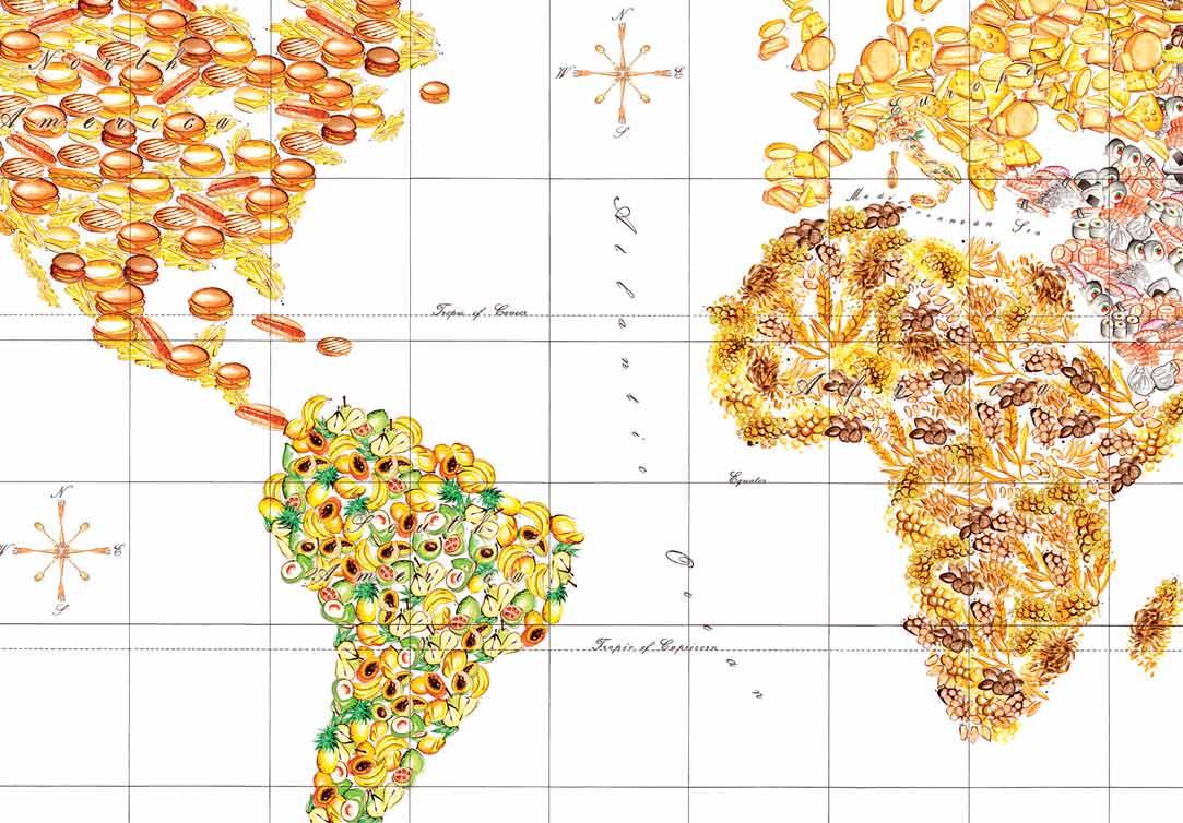 maps-expo-milan-fashion-food