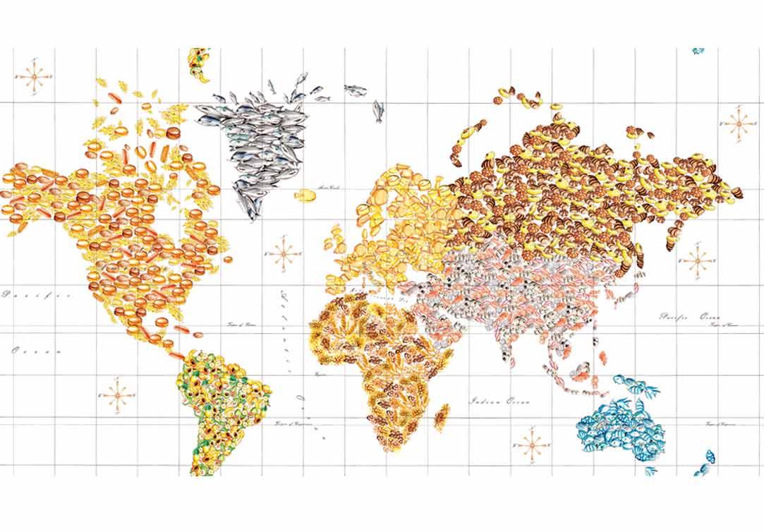 maps-mappa