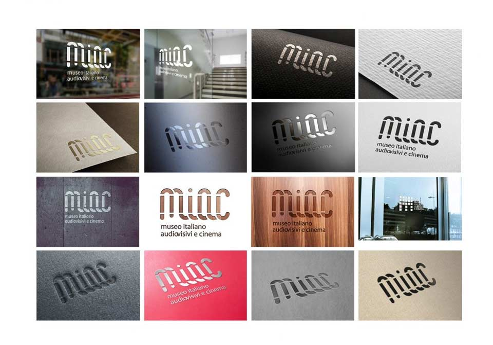 mockup_logo